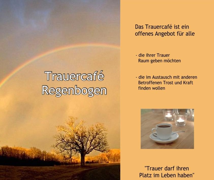 TrauercafeRegenbogen
